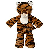 Mary Meyer Marshmallow Zoo Tiger Soft Toy