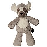 Mary Meyer Marshmallow Zoo Lemur Soft Toy