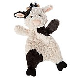 Mary Meyer Putty Nursery Cow Lovey